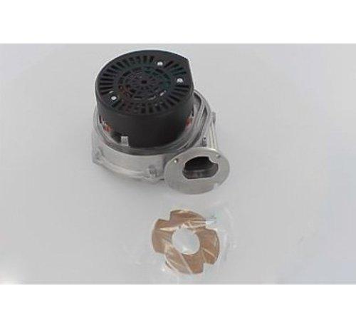 Agpo/Ferroli Ventilator mvl rg128 3289301