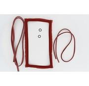 Agpo/Ferroli Pakking brander wisselaar 3286462