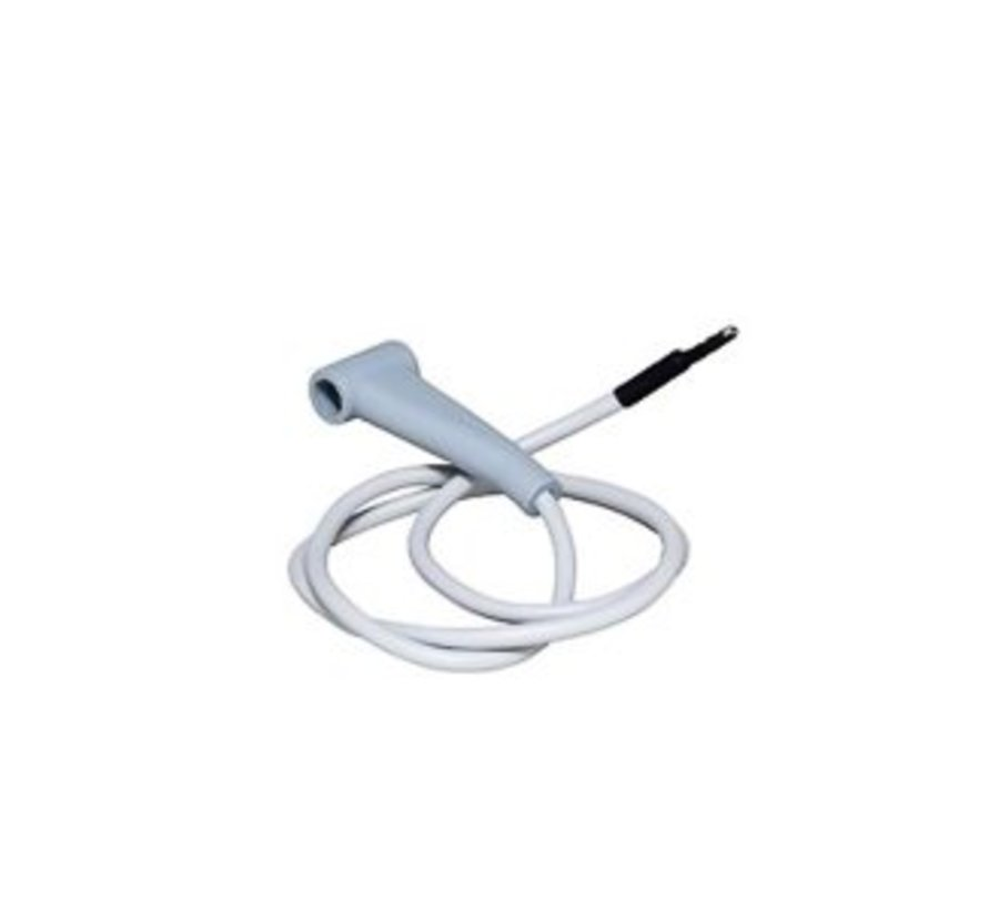 Kabel vonkelectrode 3291411