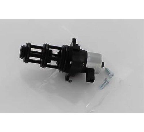 Agpo/Ferroli Motor + cartridge 3291400