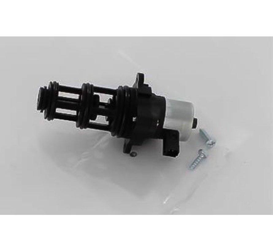 Motor + cartridge 3291400