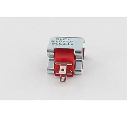 Agpo/Ferroli Sensor NTC-10 18mm 3720060