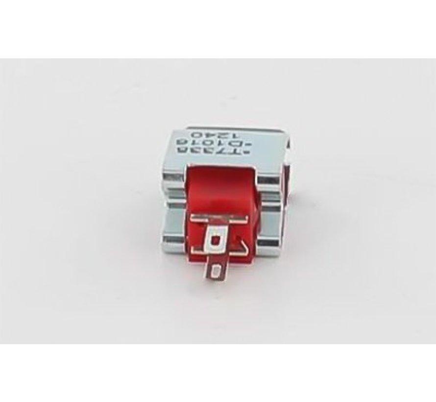 Sensor NTC-10 18mm 3720060