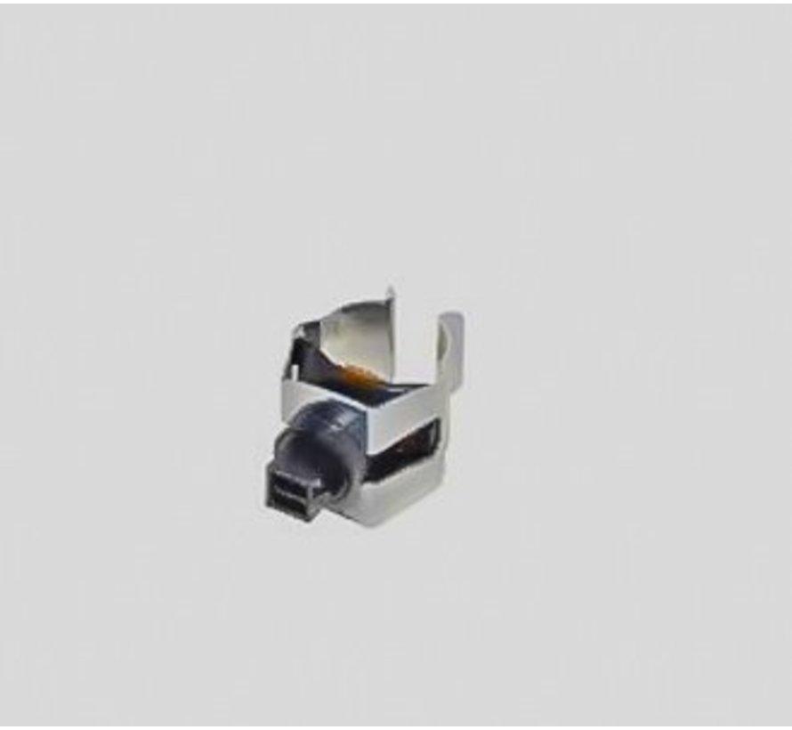 Sensor NTC 22mm opklik 3291130