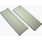 Itho Filterset HRU-1 2 stuks 545-4800