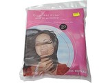 Zehnder Storkair Filterset WHR90/91 2 stuks 006040102