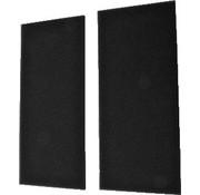 Zehnder Storkair Filterset WTW 7,8,12 2 stuks 006040015