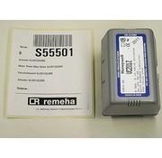 Remeha Actuator vc2012zz00e S55501