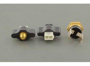Remeha Sensoren set S101771