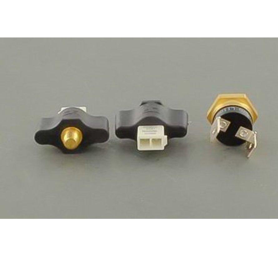 Sensoren set S101771