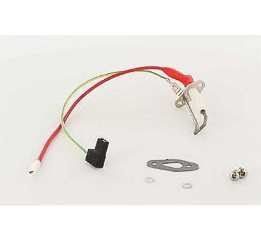 Ontsteekelectrode S101764