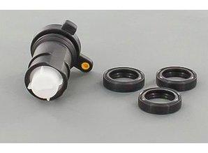 Remeha Cartridge restr. 6,5 L/min S101767