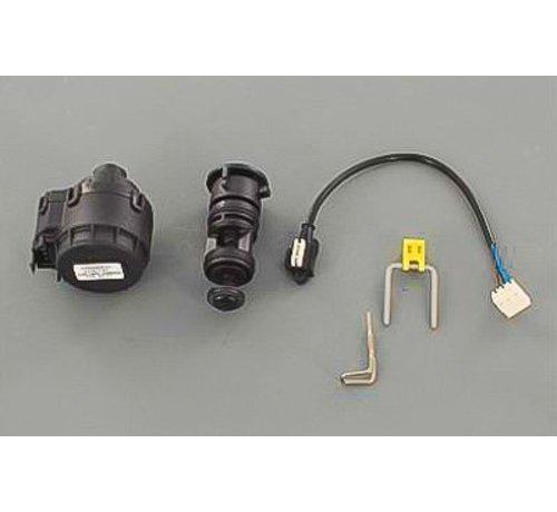 Remeha Actuator incl. 3-wegklep S101765