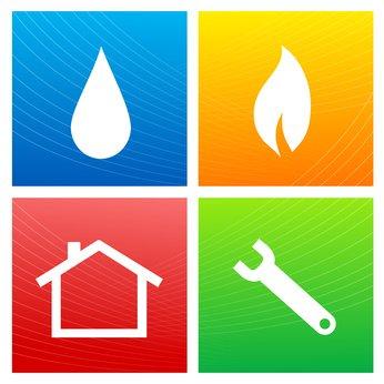 Klima-parts Waalwijk voor Airco-Cv-Ventilatie en Installatiemateriaal