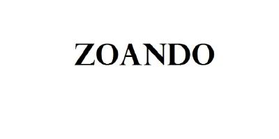 Zoando