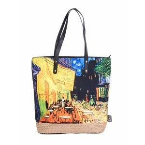 Robin Ruth Fashion Art Bag Robin Ruth