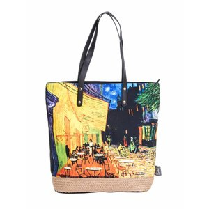 Robin Ruth Fashion Kunst-Tasche Robin Ruth