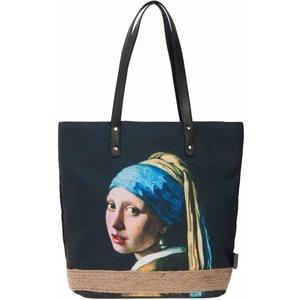 Robin Ruth Fashion Robin Ruth Tote Fashion bag