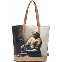 Robin Ruth Fashion Robin Ruth Totte fashion-bag