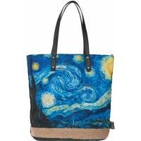 Robin Ruth Fashion Robin Ruth Tote Fashion-bag