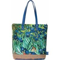 Robin Ruth Fashion Robin Ruth Tote Fashion-bag