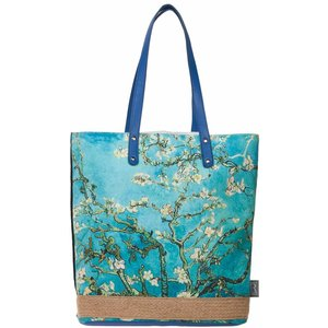 Robin Ruth Fashion Robin Ruth Tote Fashion Tasche