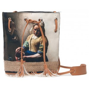 Robin Ruth Fashion Handbag Robin Ruth