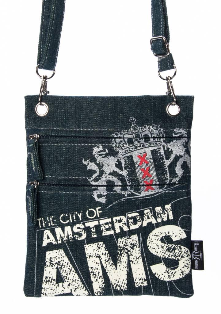 5f671225775 Robin Ruth - Nederland - Shop online bij Typisch Hollands - Typisch ...