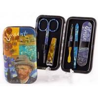 Typisch Hollands Maniküre-Set Vincent van Gogh