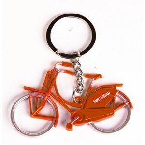 Typisch Hollands Key Bike