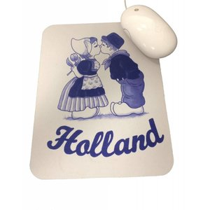 Typisch Hollands Muistmat Holland