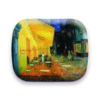 Typisch Hollands Mini Mints - van Gogh - Terras