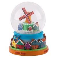 Typisch Hollands Snow shovel bulb - Holland 10 cm