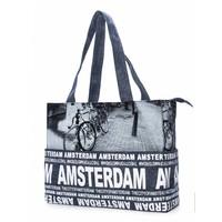 Robin Ruth Fashion Luxurious Amsterdam - Shoulder bag