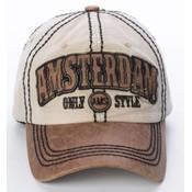 6a3ac310a83 Amsterdam - Caps - Robin Ruth - Online shop Typisch Hollands ...