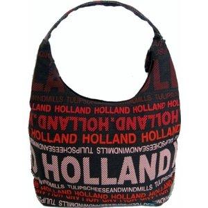 Robin Ruth Fashion Robin Ruth Bag (Holland-Red)