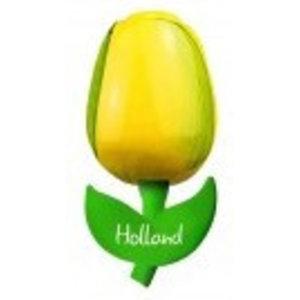 Typisch Hollands Magnet Tulip Large