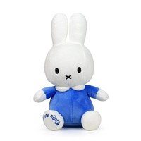 Nijntje (c) Miffy Boy hug - Blue
