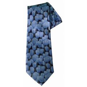 Robin Ruth Fashion Tie Holland - Tulpen