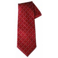 Robin Ruth Fashion Tie Tie - Holland