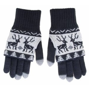 Robin Ruth Fashion Robin Ruth Gloves