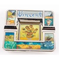 Typisch Hollands Aschenbecher Luxury (van Gogh)