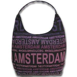Robin Ruth Fashion Shoulder bag Amsterdam
