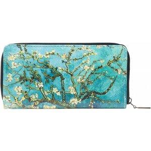 Robin Ruth Fashion Wallet - Ladies - Blossom