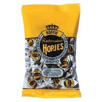 Typisch Hollands Haagse Hopjes - Tasche
