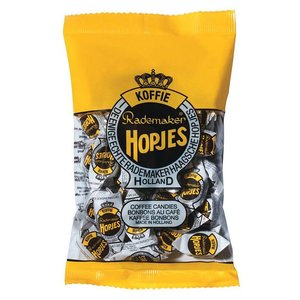 Typisch Hollands Hague Hopjes - Tasche