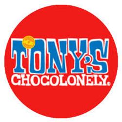 Tony`s - Chocolonely
