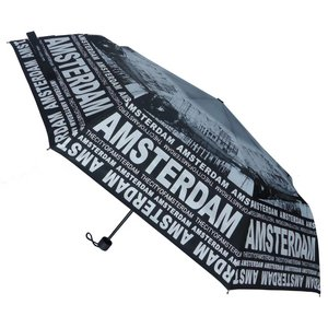 Robin Ruth Fashion Umbrella Amsterdam - Robin Ruth