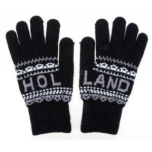 Robin Ruth Fashion Handschuhe Holland