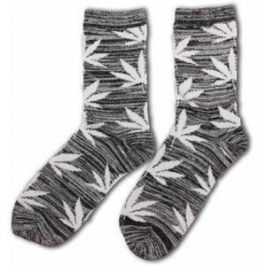 Robin Ruth Fashion Socken Robin Ruth (Cannabis)